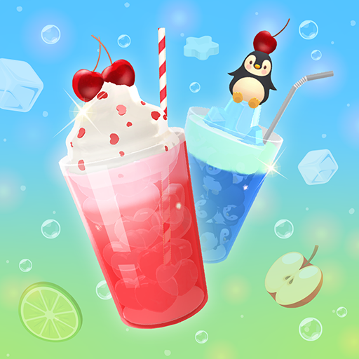 Cafegram 1.0.2.0 MOD APK Dwnload – free Modded (Unlimited Money) on Android
