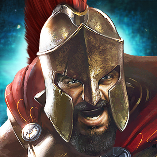 Call of Spartan  4.1.9 MOD APK Dwnload – free Modded (Unlimited Money) on Android