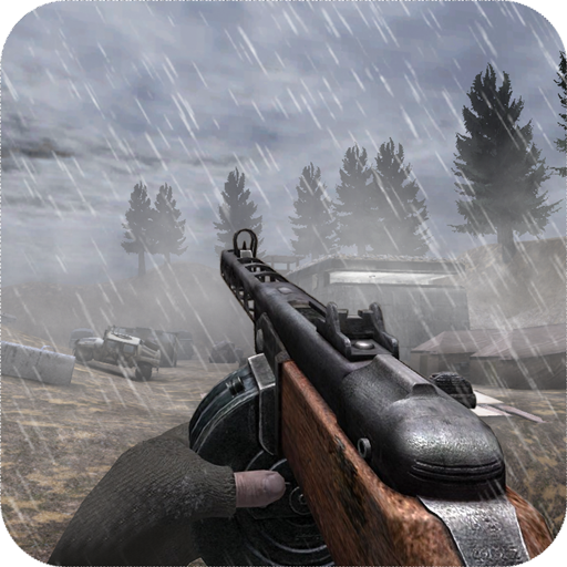 Call of World War 2 : Battlefield Game 2.3 MOD APK Dwnload – free Modded (Unlimited Money) on Android