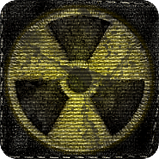 Call of Zone 1.6.2 MOD APK Dwnload – free Modded (Unlimited Money) on Android