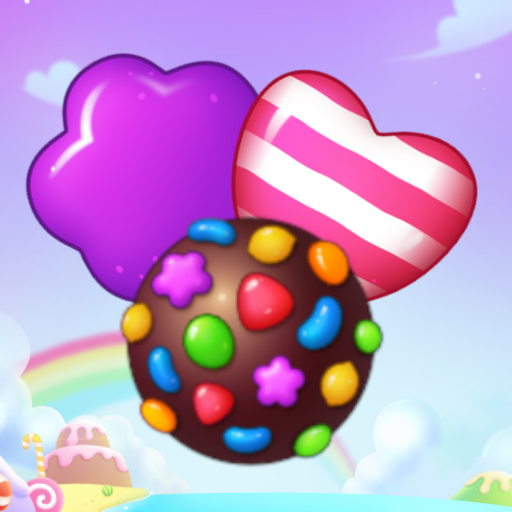 Candy Blast: Pop Mania –  Match 3 Puzzle game 2020 1.1.0 MOD APK Dwnload – free Modded (Unlimited Money) on Android
