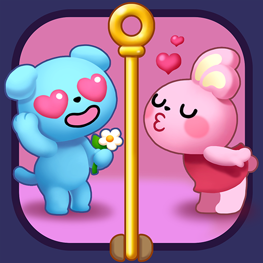 Candy Friends Forest : Match 3 Puzzle 1.2.0  MOD APK Dwnload – free Modded (Unlimited Money) on Android
