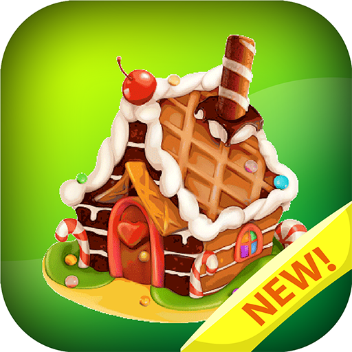 Candy color by number : Pixel art cupcake 1.4 MOD APK Dwnload – free Modded (Unlimited Money) on Android