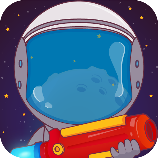 Captain Nathan's Journey 0.9.6 MOD APK Dwnload – free Modded (Unlimited Money) on Android