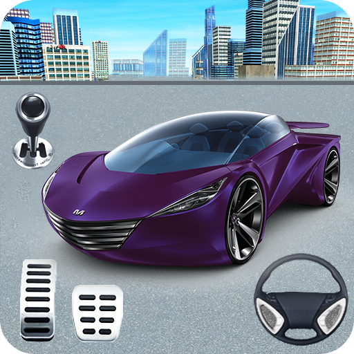 Car Games 2020 : Car Racing Game Offline Racing  2.5 MOD APK Dwnload – free Modded (Unlimited Money) on Android