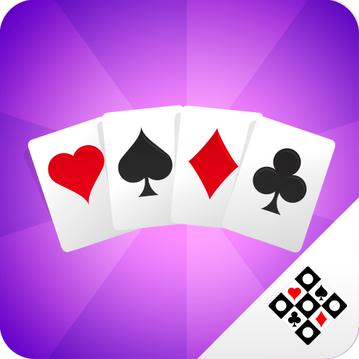 Card Games  105.1.29 MOD APK Dwnload – free Modded (Unlimited Money) on Android