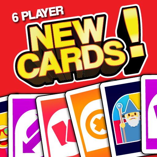 Card Party! Uno Online Games with Friends Family 10000000090 MOD APK Dwnload – free Modded (Unlimited Money) on Android