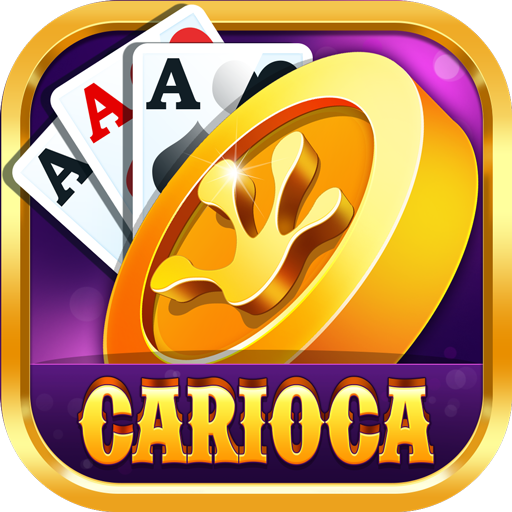 Carioca Club: A Popular Latin American Card Game 6.05  MOD APK Dwnload – free Modded (Unlimited Money) on Android