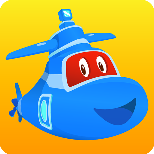 Carl the Submarine: Ocean Exploration for Kids 1.1.6 MOD APK Dwnload – free Modded (Unlimited Money) on Android
