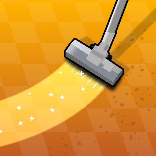 Carpet Cleaner! 6.1 MOD APK Dwnload – free Modded (Unlimited Money) on Android