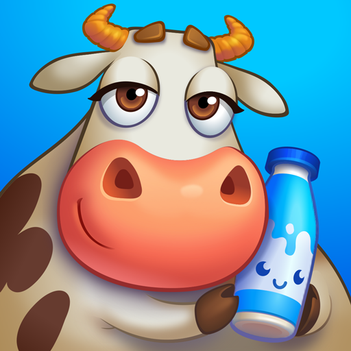 Cartoon City 2 Farm to Town. Build your dream home 2.20 MOD APK Dwnload – free Modded (Unlimited Money) on Android