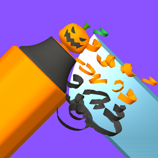 Carve The Pencil 1.3.2 MOD APK Dwnload – free Modded (Unlimited Money) on Android