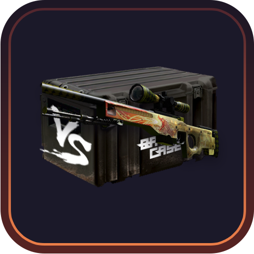 Case Battle Skins Simulator – Idle Clicker Games  3.8 MOD APK Dwnload – free Modded (Unlimited Money) on Android