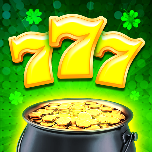 Casino slot machines – free Vegas slots 1.6 MOD APK Dwnload – free Modded (Unlimited Money) on Android