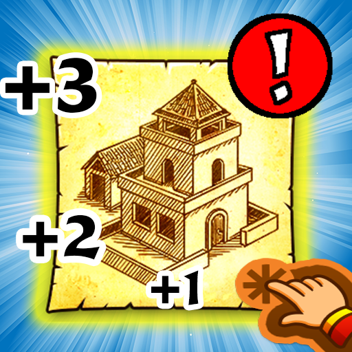 Castle Clicker: Build a City, Idle City Builder 4.6.732 MOD APK Dwnload – free Modded (Unlimited Money) on Android