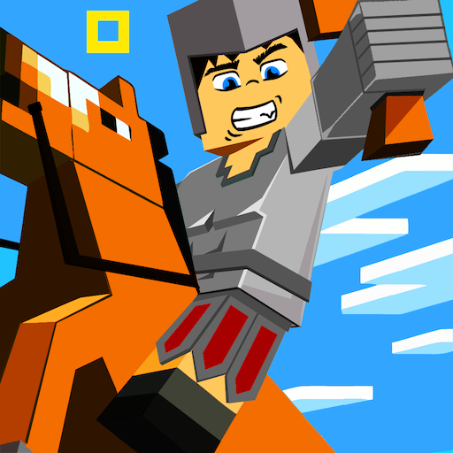 Castle Crafter – World Craft 5.5 MOD APK Dwnload – free Modded (Unlimited Money) on Android