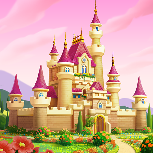 Castle Story Puzzle & Choice  1.35.1 MOD APK Dwnload – free Modded (Unlimited Money) on Android