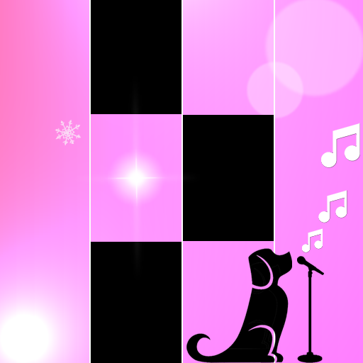 Cat Dog Magic Tiles  1.1.0 MOD APK Dwnload – free Modded (Unlimited Money) on Android