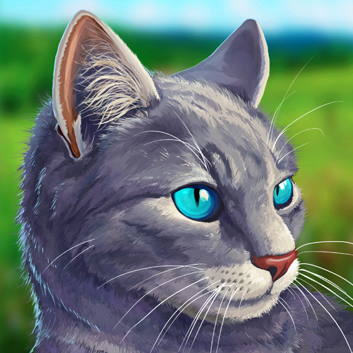 Cat Simulator – Animal Life 1.0.0.9 MOD APK Dwnload – free Modded (Unlimited Money) on Android