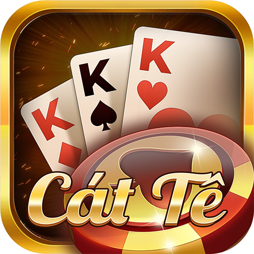 Catte – Cát Tê 1.14 MOD APK Dwnload – free Modded (Unlimited Money) on Android