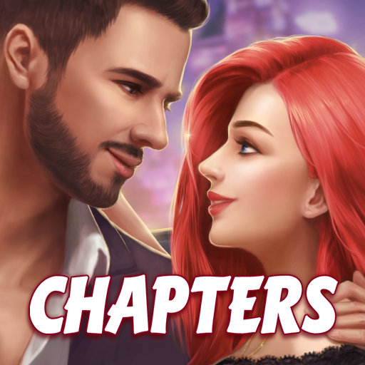 Chapters Interactive Stories 6.2.0 MOD APK Dwnload – free Modded (Unlimited Money) on Android