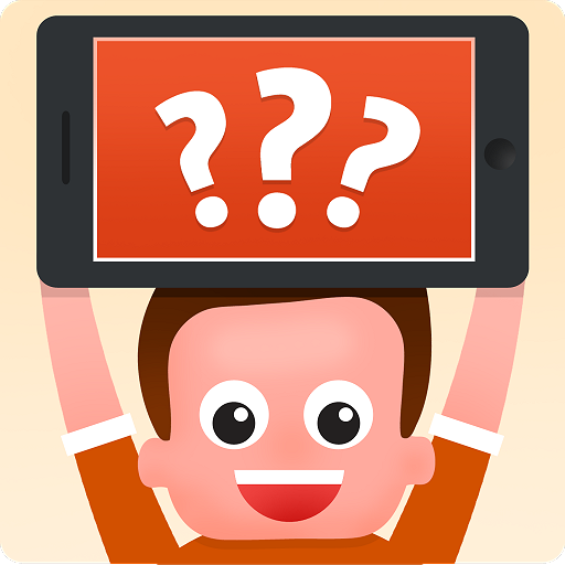 Charades Guess the Word 1.8 MOD APK Dwnload – free Modded (Unlimited Money) on Android