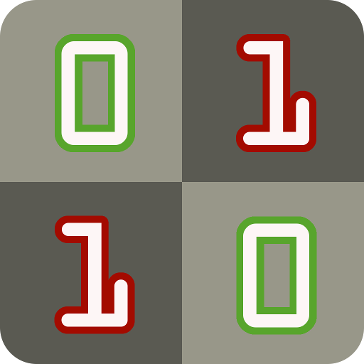 Chess – Analyze This (Free) 5.4.8 MOD APK Dwnload – free Modded (Unlimited Money) on Android