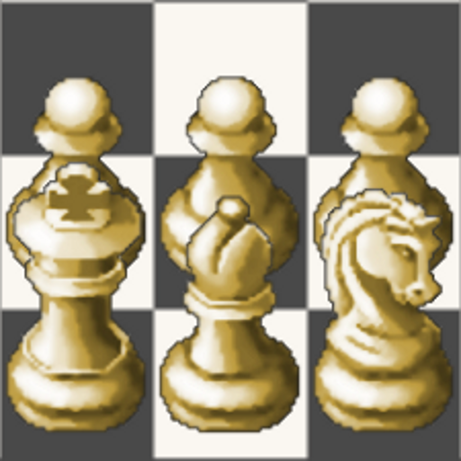 Chess Free 1.1.6 MOD APK Dwnload – free Modded (Unlimited Money) on Android