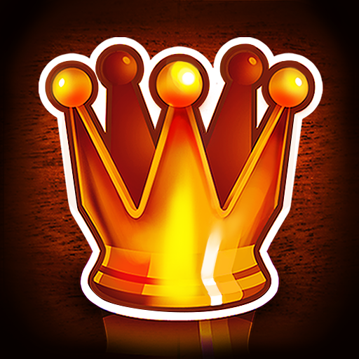 Chess Free 1.6.3 MOD APK Dwnload – free Modded (Unlimited Money) on Android