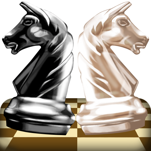 Chess Master King 20.12.03 MOD APK Dwnload – free Modded (Unlimited Money) on Android
