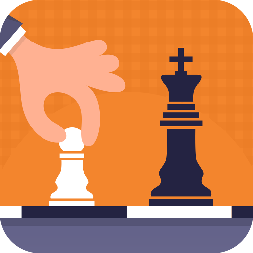 Chess Moves ♟ Free chess game 2.8.5 MOD APK Dwnload – free Modded (Unlimited Money) on Android