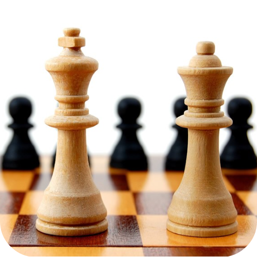 Chess Online Duel friends online  186 MOD APK Dwnload – free Modded (Unlimited Money) on Android