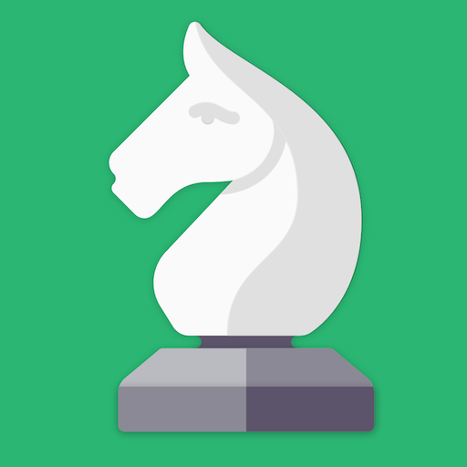Chess Time – Multiplayer Chess 3.4.3.7 MOD APK Dwnload – free Modded (Unlimited Money) on Android