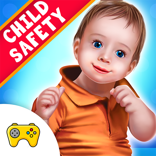 Children Basic Rules of Safety : Child Safety 2.0.0  MOD APK Dwnload – free Modded (Unlimited Money) on Android