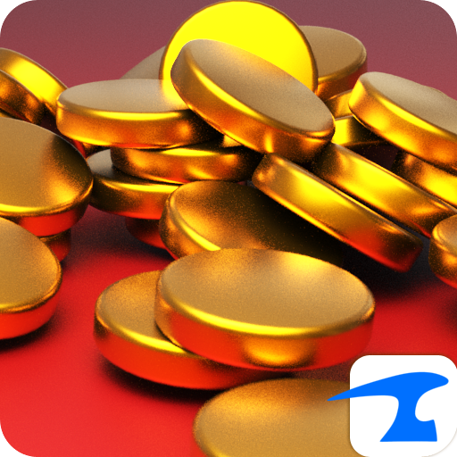 China Coin Pusher 1.5.3 MOD APK Dwnload – free Modded (Unlimited Money) on Android