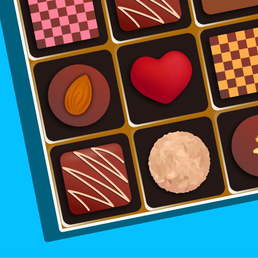 Chocolaterie!  0.7 MOD APK Dwnload – free Modded (Unlimited Money) on Android