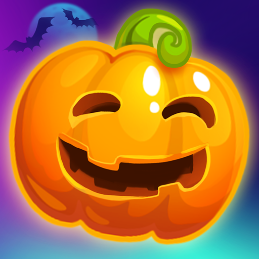 Christmas Sweeper 3 Puzzle Match-3 Game  6.3.5 MOD APK Dwnload – free Modded (Unlimited Money) on Android