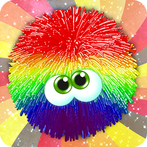 Chuzzle 2 1.9.9s MOD APK Dwnload – free Modded (Unlimited Money) on Android