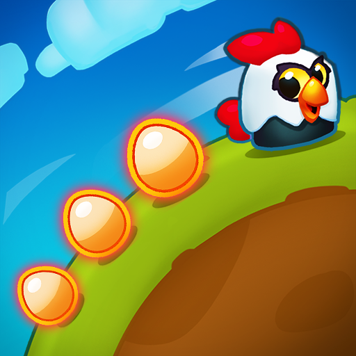 Circle Runners 1.5 MOD APK Dwnload – free Modded (Unlimited Money) on Android