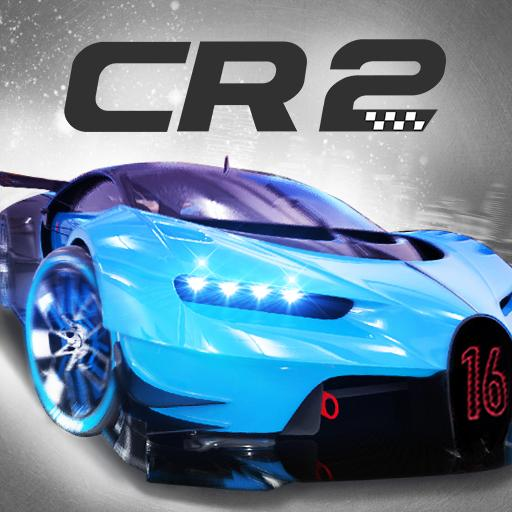 City Racing 2: 3D Fun Epic Car Action Racing Game 1.1.2 MOD APK Dwnload – free Modded (Unlimited Money) on Android