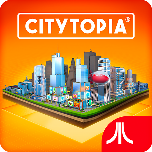 Citytopia® 2.9.10  MOD APK Dwnload – free Modded (Unlimited Money) on Android