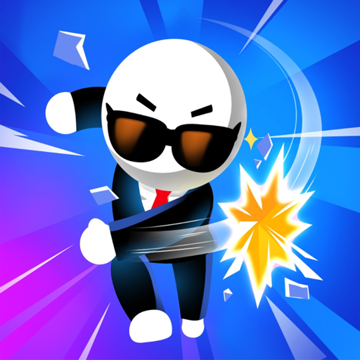 Clash Gang Epic Beat Em  1.3.7 MOD APK Dwnload – free Modded (Unlimited Money) on Android
