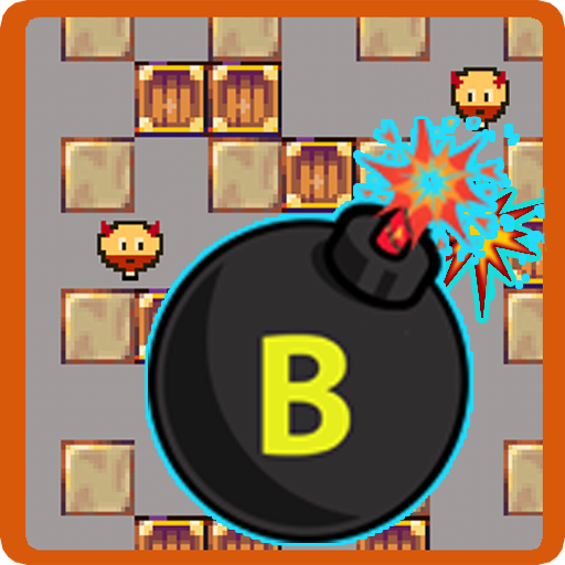 Classic Bomb 3.0 MOD APK Dwnload – free Modded (Unlimited Money) on Android