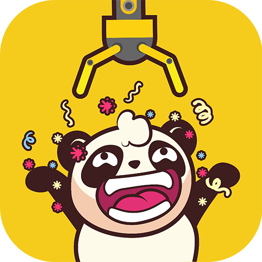 Claw Toys 1st Real Claw Machine Game  1.7.3 MOD APK Dwnload – free Modded (Unlimited Money) on Android