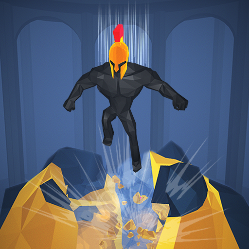 Cleon – Warrior Fall 1.3.11 MOD APK Dwnload – free Modded (Unlimited Money) on Android