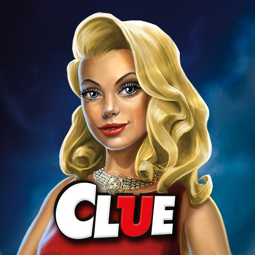 Clue 2.7.9  MOD APK Dwnload – free Modded (Unlimited Money) on Android