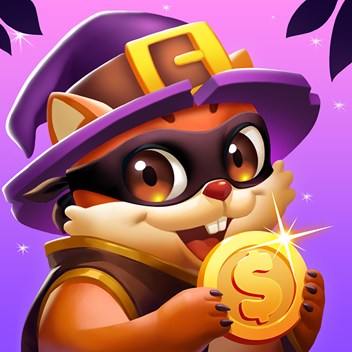 Coin Beach  1.9.8 MOD APK Dwnload – free Modded (Unlimited Money) on Android
