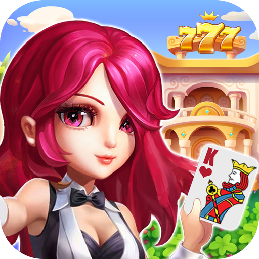 Coin Town – Merge, Run casino, Social interact 2.0.1 MOD APK Dwnload – free Modded (Unlimited Money) on Android
