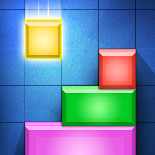 Color Block Puzzle 1.0.6 MOD APK Dwnload – free Modded (Unlimited Money) on Android