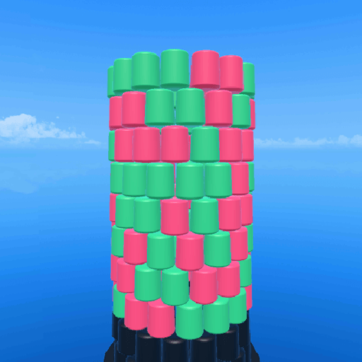 Color Game 3D 1.9.2 MOD APK Dwnload – free Modded (Unlimited Money) on Android